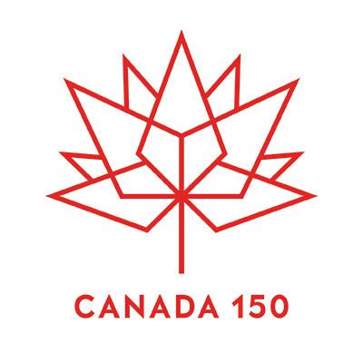 CANADA150LOGO_WireframePMS032